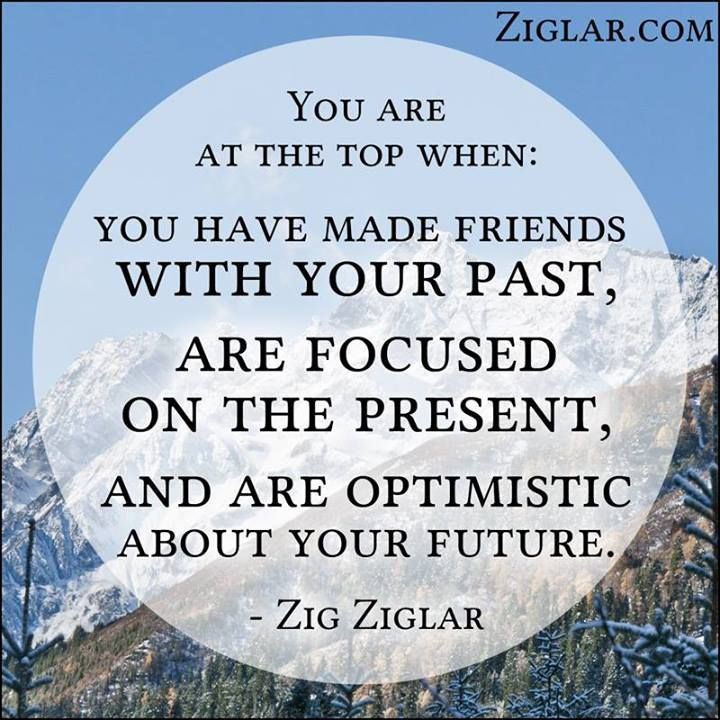 Past Friends Quotes: 1000+ Images About Inspire On Pinterest
