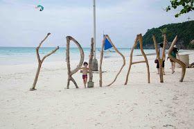 Biz :): Boracay (Fridays Boracay)