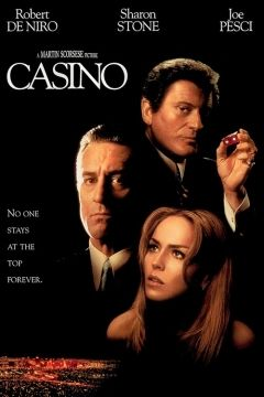 movies 1995 | 23 fans add to my movies casino movie 1995 no one stays at the top ...