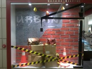 Urban Icon - NOv. 2012 - Indonesia via displayhunter
