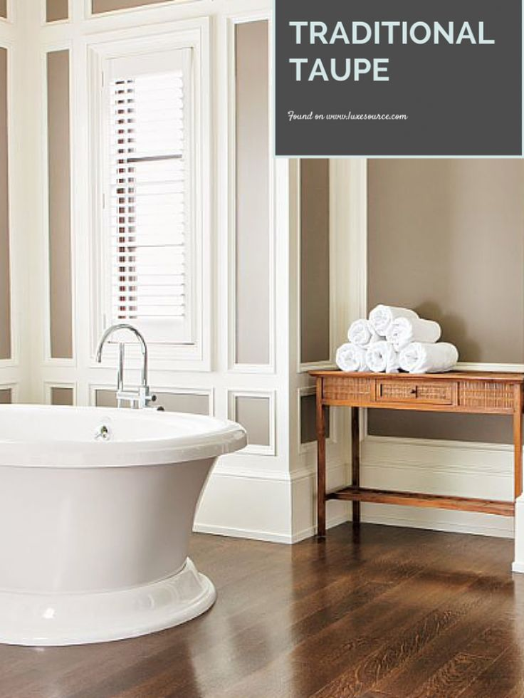 Beautiful Bathroom Blinds 33 best plantation shuttersbromley blinds images on pinterest