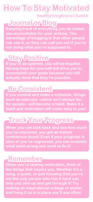 Quotes To Stay Motivated At Work: 1000+ Images About Weight Loss Motivational Quotes