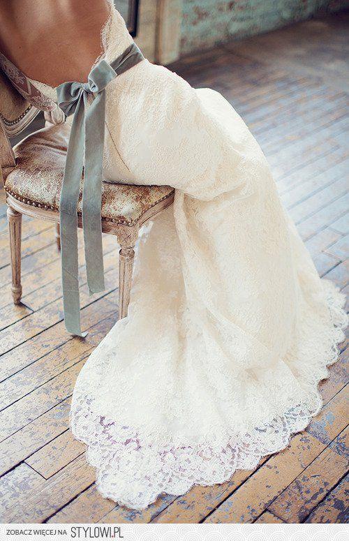 1010 besten wedding Bilder auf Pinterest | Hochzeitsinspirationen ...