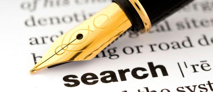 La seo copywriting unisce le pratiche seo di ottimizzazione dei siti per i motori di ricerca, con le pratiche di buona scrittura classiche.