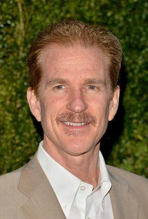 Matthew Modine. (Matthew Avery Modine, 22-3-1959, Loma Linda).