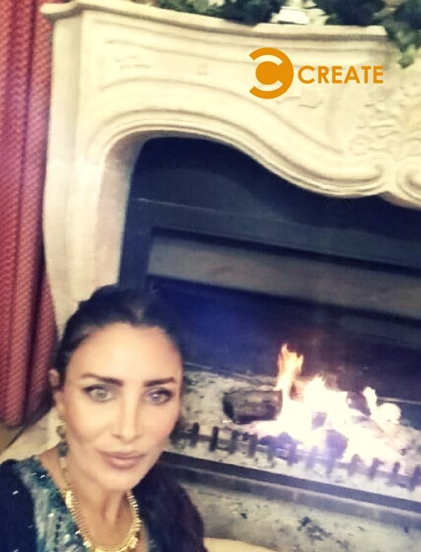 ' Live Your Dream, Whats Better Than Working By The Fire On Freezing Cold Sydney Winter Days '  #LiveOnYourOwnTerms #BeTheBoss   Anyway Work From That Make It Bigger And Better! 🙂  #CreateAustralia #RefundConsultingBusiness #RefundConsultingProgram #RefundConsultants   #RefundConsultingAustralia #RefundConsultingServices  Visit Us!