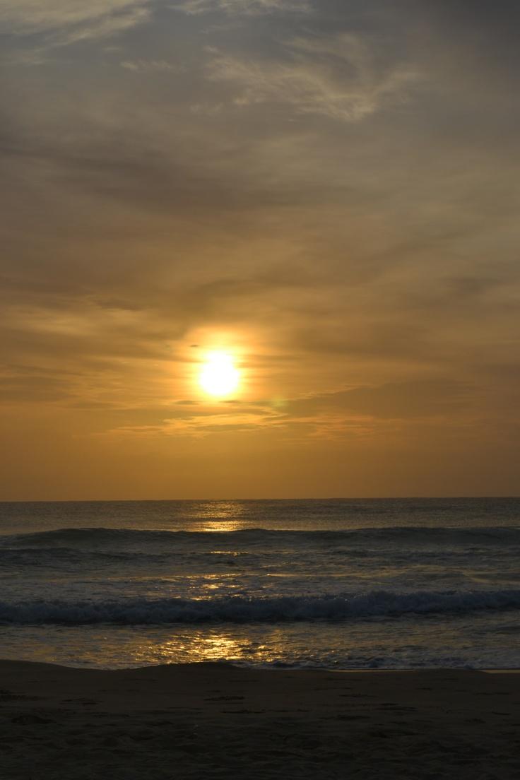 Sunrise Noosa - Australia