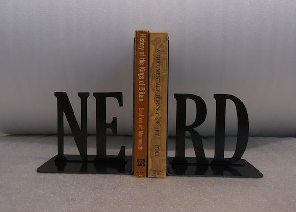 1000 Images About Wow Bookends On Pinterest Jack O