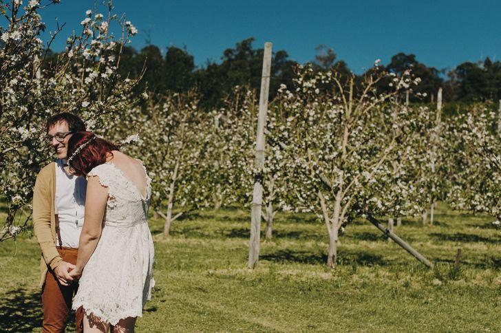 sammblake_laurenglennwedding_perth_westernaustralia_0021