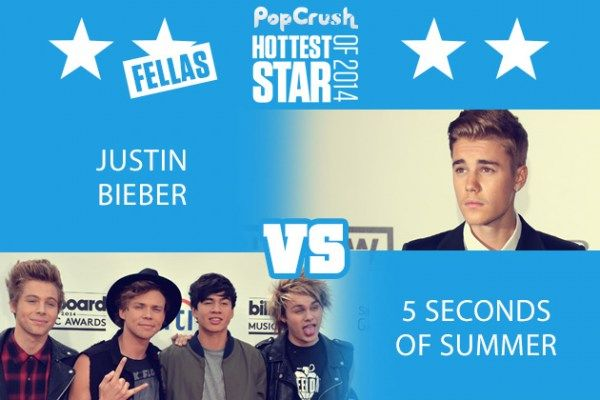 VOTE NOW!!! We're losing!!! You can vote once an hour until July 7! come on ladies you know the drill! We do NOT lose to justin bieber!