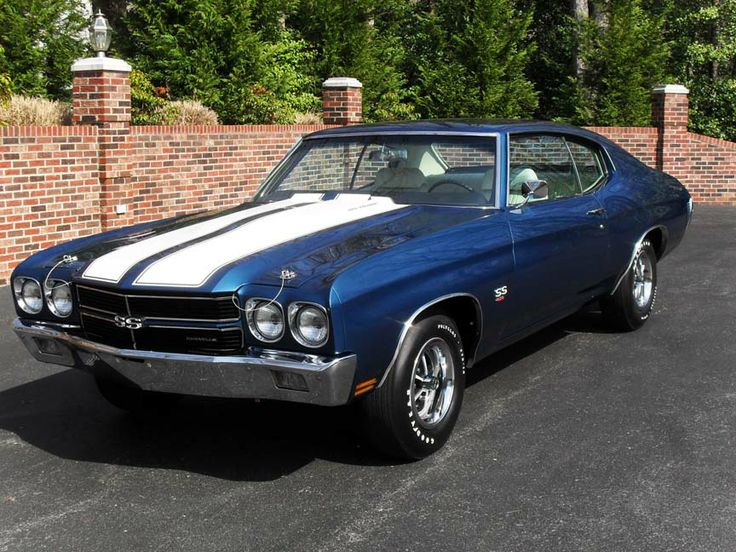 1000+ Images About Chevelle Colors In Blue On Pinterest