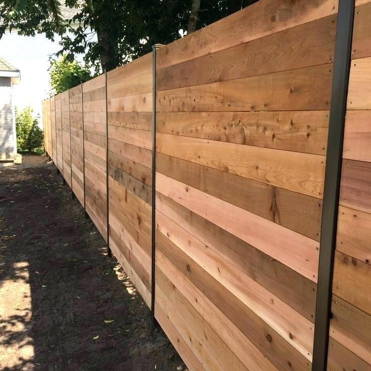 Brise Vue Lame Bois Cloture Diy Separation Jardin Bois Palissade Bois Fait Main Bois Brise Cloture Diy Fai In 2020 Garden Fence Panels Fence Design Backyard Fences