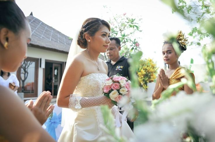 http://balihomewedding.com