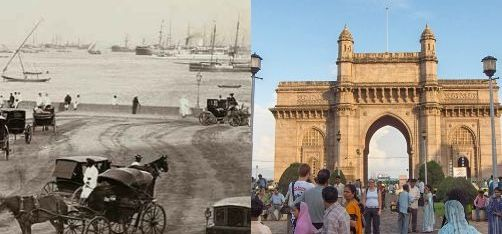 37 Stunning Images Of Bombay That Show You Why It's So Easy To Fall In Love With The City