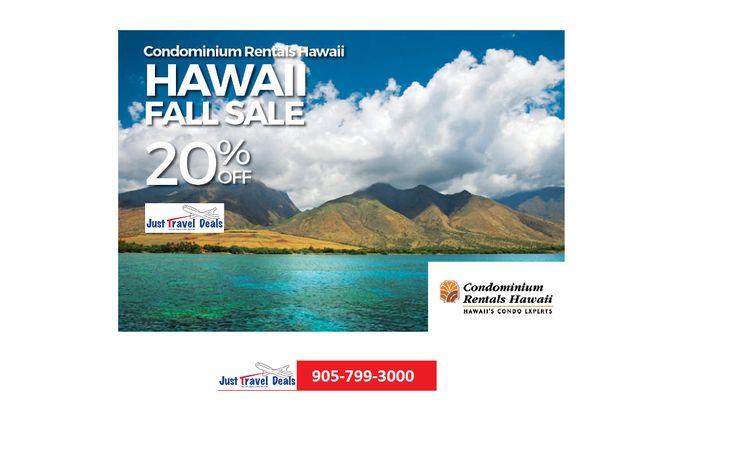 Condominium Rentals Hawaii Vacation Sale Get Prices & Dates