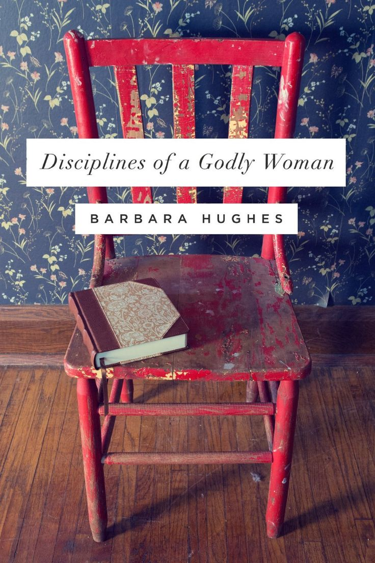 The coloring book colin quinn ebook - Disciplines Of A Godly Woman Paperback Edition Kindle Edition By Barbara Hughes