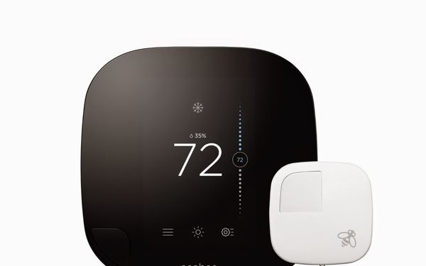 Consumers see the smart home coming but many aren't necessarily trying to be at the head of the line to sign up. As inevitable as it is, smart home technology is exciting to just over a third (36%) of consumers, based on a new study.