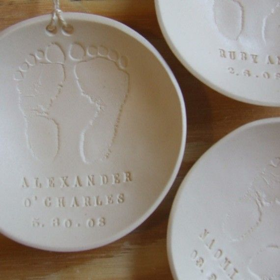 Traditional Polish Wedding Gifts: 17 Best Images About Pottery Baby Gift Ideas On Pinterest