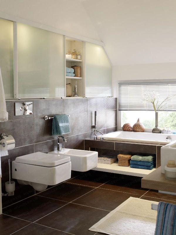 25 best idaredy images on pinterest | attic, bathroom designs and ... - Home Office Mit Ausblick Design Bilder