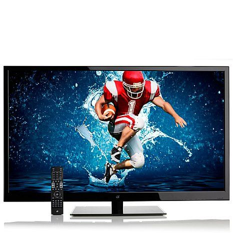 How Important is HDTV Refresh Rate