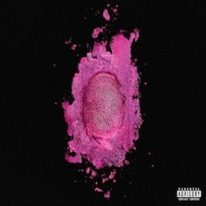 Hip Hop Album Sales Week Ending 12/21/14: Nicki Minaj, J. Cole & D'Angelo on the Charts
