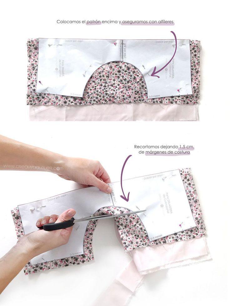 Mejores 123 imágenes de Zoe en Pinterest   Ideas de costura, Muñecos ...