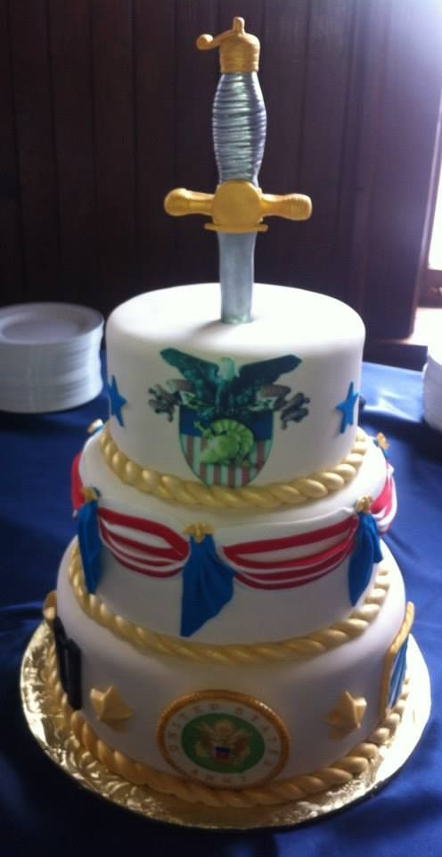 17 Best Images About Boodle Box For West Point On