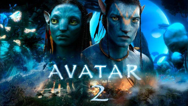 """James Cameron: tecnologia super avanzata per i sequel di Avatar Sono entrati in pre-produzione i sequel di Avatar, film """"evento"""" del 2009 che ha segnato un'epoca e rilanciato la tecnologia 3D. Ecco alcune preview rivelate dal celebre regista di Titanic."""