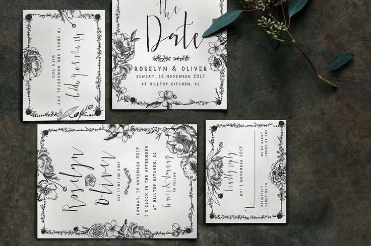 34 best Wedding Print Templates images on Pinterest   Print ...