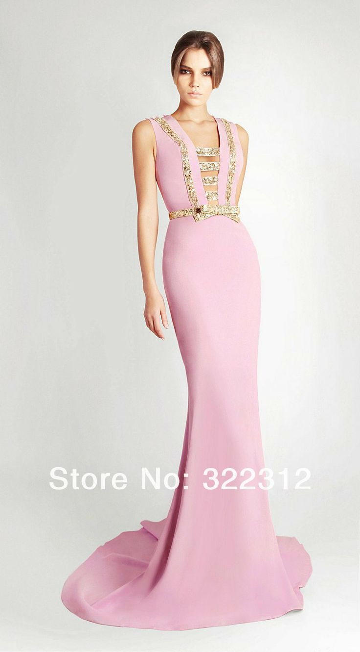 Attractive Ball Gown Dresses 2014 Gallery - Wedding and flowers ...