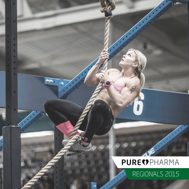 Crossfit Gloves For Rope Climbing: 162 Best Images About Brooke Ence On Pinterest