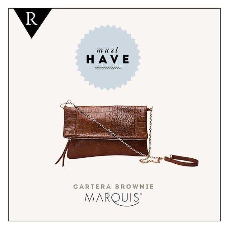 #MustaHave #Marquis