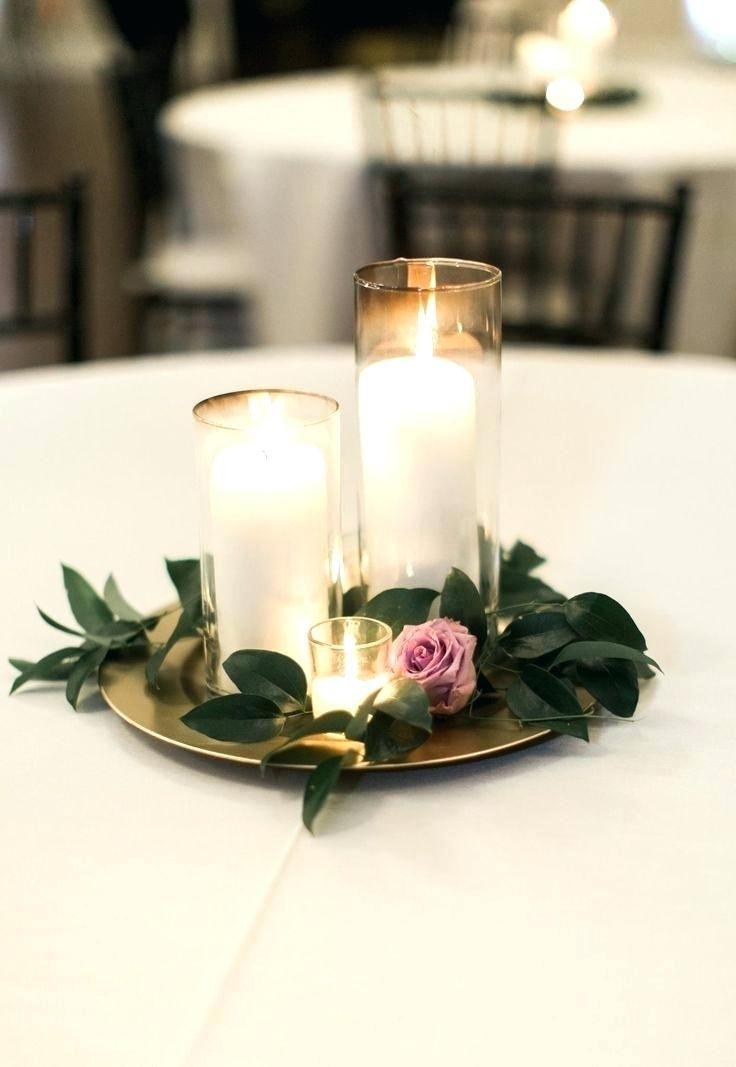 Highboy Table Centerpieces Google Search Purple Wedding