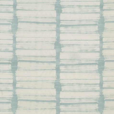 Buy John Lewis Brushstrokes Fabric Online at johnlewis.com