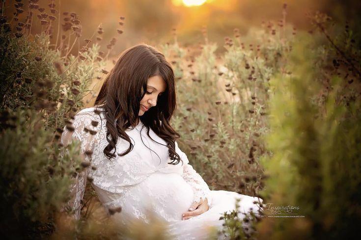 "Maternity photography- Inland Empire, CA Newborn  (@inspirationsbykristy) on Instagram: ""Expecting her little girl.  #inspirationsphotography #maternityphotography #goldenhour…"""