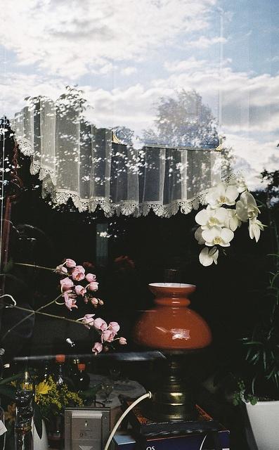 by Canan Çengel, via FlickrPhotographs Art, Photography Art Direction, Inspiration Lik, Dreams, Art Photography, Canan Çengel, Fine Art, Capture, Creative Inspiration