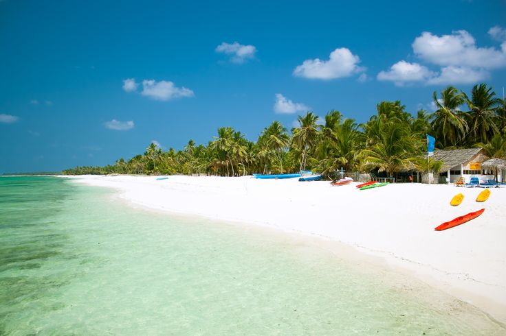 Agatti Island .Agatti has one of the most beautiful lagoons in Lakshadweep.
