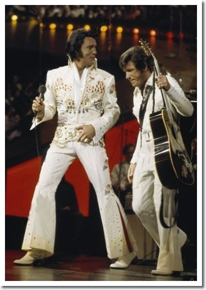 January 14 – Events – Today in Elvis Presley History | Elvis Presley