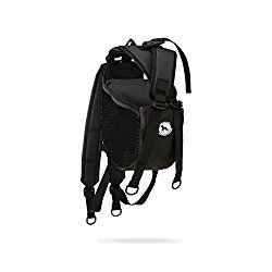 Ruffit Dog Carrier Review & Buyer's Guide