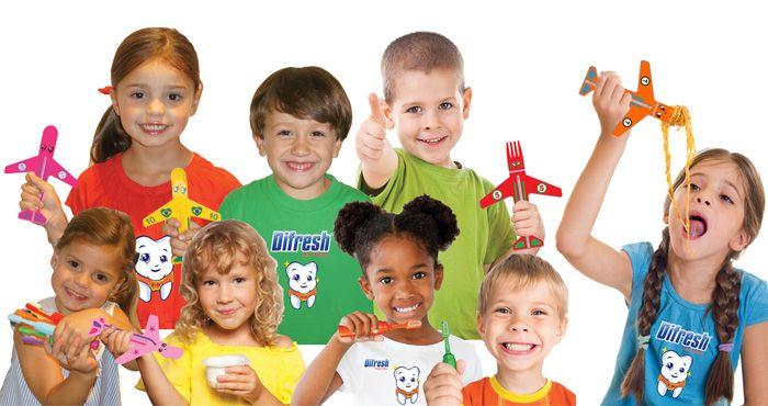 Productos Infantiles