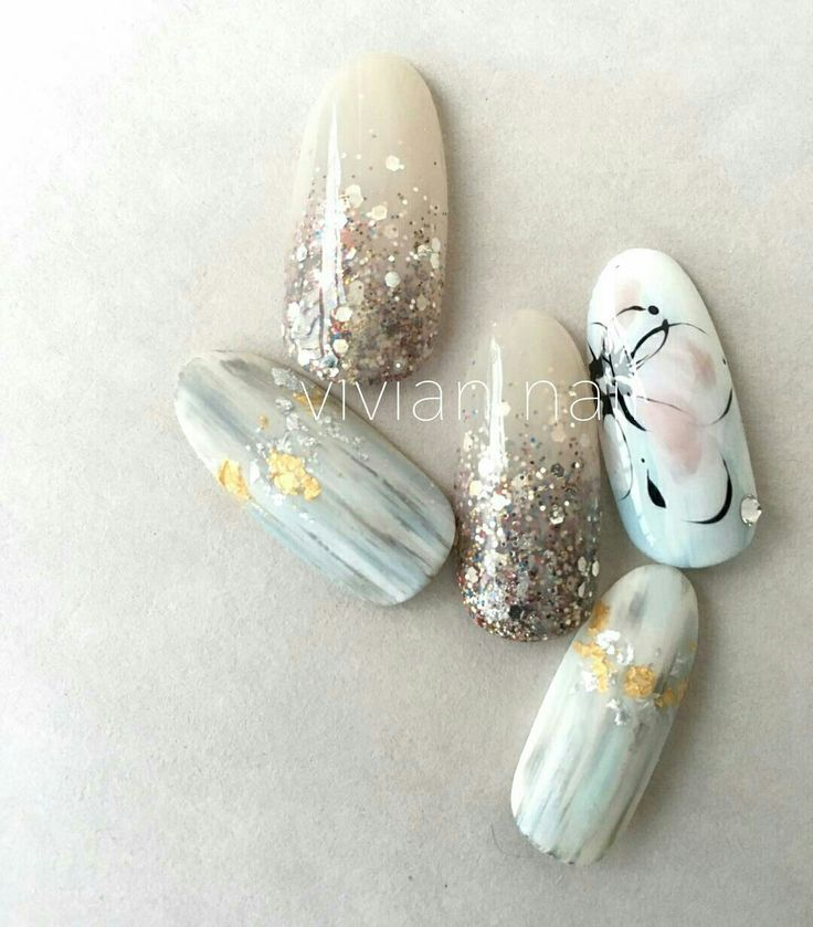 92 best цветы images on Pinterest | French manicures, French people ...