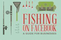 Το Facebook και το ψάρεμα τελικά δε διαφέρουν και πολύ για τις επιχειρήσεις - Σε τι μπορεί να μοιάζει ένας ψαράς, ένα ψάρι, ακόμη και το δόλωμα, με μία Facebook σελίδα, ένα Facebook fan και τις δημοσιεύσεις, αντίστοιχα, για μία επιχείρηση; Σκεφτείτε το λίγο. Η ομάδα τουPost Plannerκατ