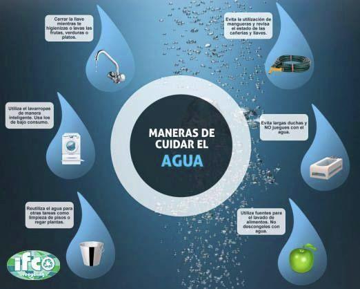 """IFCO PR en Twitter: """"Nunca esta de más estar informado. Edúcate con #IfcoPR. #puertorico #agua #edúcate #reciclaje #Tierra #MedioAmbiente http://t.co/IU5JlHdZhC"""""""
