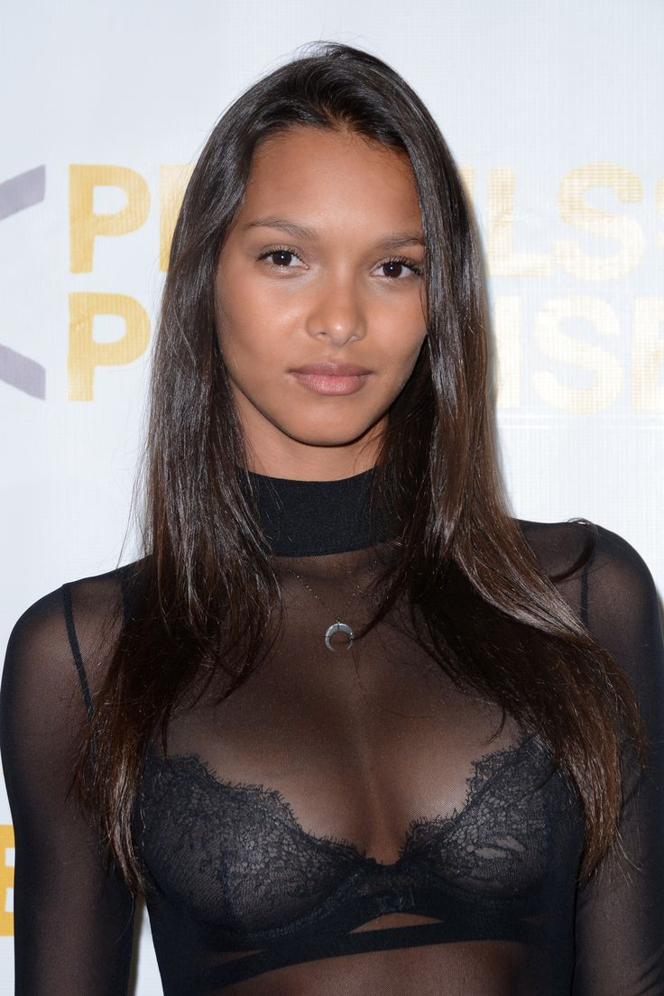 lais ribeiro faces on pin xii pinterest. Black Bedroom Furniture Sets. Home Design Ideas