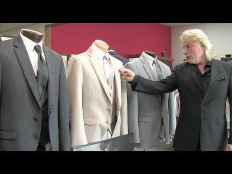 25  best ideas about Cheap suits on Pinterest | Tankinis, Swimwear ...