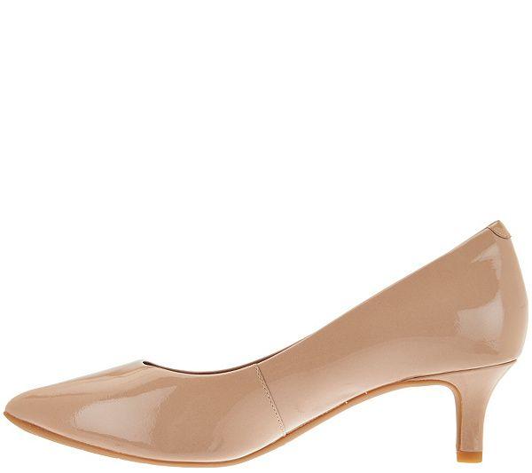 Hsn Com Shoes Flats Vionic