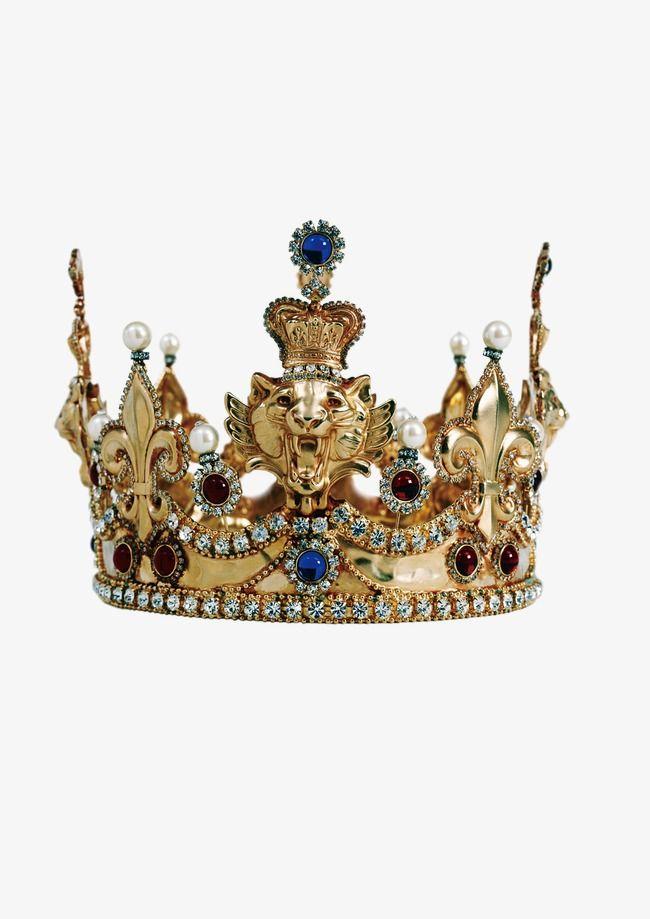 Hat Headdress Crown Jewels Imperial Crown Jewelry Headwear Png