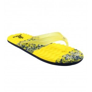 Buy Men's Flip Flops online in India. Huge selection of Flip Flops for Men at shopveins.com. ✓ free shipping* ✓ 15 days Return ✓ Cash on Delivery (COD)
