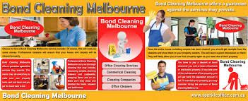 Welcome to Sparkle Cleaning Services Melbourne, specializing in commercial and domestic cleaning services. Get the perfect price quote today. http://www.sparkleoffice.com.au