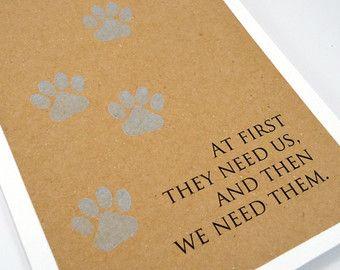 pet sympathy card loss of pet pet condolence dog sympathy cat sympathy